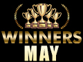 may-winners-thumbnail.jpg