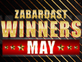may19-winners-thumbnail.jpg