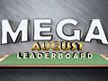mega-august-lb-aug4-thumbnail.jpg