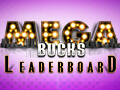 mega-bucks-dec-20-thumbnail.jpg