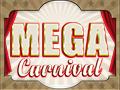 Mega Carnival at Rummy Passion
