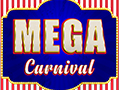 Rummy Cash Bonus with May Mega Carnival