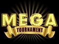 mega-jackpot-gtd-oct19-thumbnail.jpg