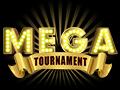 mega-jackpot-june20-thumbnail.jpg