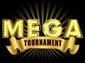 mega-jackpot-june21-thumbnail.jpg