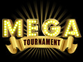 mega-jackpot-sep20-thumbnail.jpg