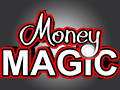 money-magic-nov19-thumbnail.jpg