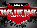 pace-the-race-leaderboard-jan20-thumbnail.jpg