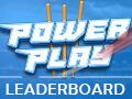 power-play-apr21-thumbnail.jpg