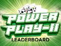 power-play-ii-may21-thumbnail.jpg