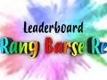 rang-barse-mar19-thumbnail.jpg