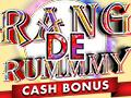 rang-de-rummy-mar21-thumbnail.jpg