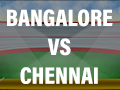rcb-vs-csk-21apr19-thumbnail.jpg