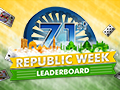 republic-week-leaderboard-jan20-thumbnail.jpg