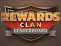 rewards-clan-mar21-thumbnail.jpg