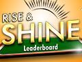 rise-n-shine-mar21-thumbnail.jpg