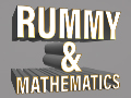 rummy-and-mathematics-thumbnail.jpg