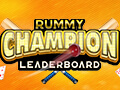 rummy-champion-apr21-thumbnail.jpg