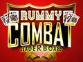 rummy-combat-apr21-thumbnail.jpg