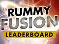 rummy-fusion-may21-thumbnail.jpg
