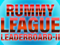 rummy-league-apr19-ii-thumbnail.jpg