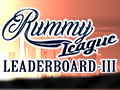 rummy-league-apr19-iii-thumbnail.jpg