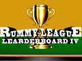 rummy-league-apr19-iv-thumbnail.jpg