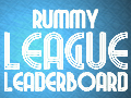 rummy-league-apr19-thumbnail.jpg