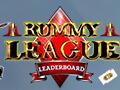 rummy-league-apr21-thumbnail.jpg