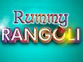 rummy-rangoli-nov20-1-thumbnail.jpg