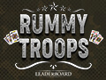 rummy-troops-may21-thumbnail.jpg