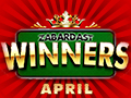 rummy-winners-apr20-thumbnail.jpg