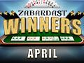 rummy-winners-apr21-thumbnail.jpg