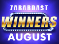 rummy-winners-aug20-thumbnail.jpg