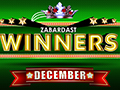 rummy-winners-dec19-thumbnail.jpg