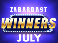 rummy-winners-jul20-thumbnail.jpg