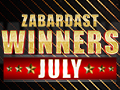 rummy-winners-july19-thumbnail.jpg