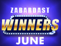 rummy-winners-june20-thumbnail.jpg