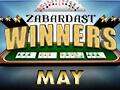 rummy-winners-may21-thumbnail.jpg