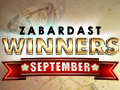 rummy-winners-sep19-thumbnail.jpg