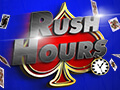 rush-hours-dec20-thumbnail.jpg