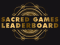 sacred-games-leaderboard-sep19-thumbnail.jpg