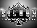silver-leaderboard-4-feb21-thumbnail.jpg