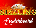 sizzling-leaderboard-sep20-thumbnail.jpg