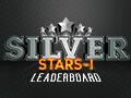 sliver-star-i-june21-thumbnail.jpg