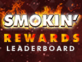 smokin-rewards-jan21-thumbnail.jpg