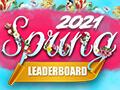 spring-2021-apr21-thumbnail.jpg