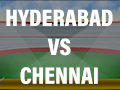 srh-vs-csk-17apr19-thumbnail.jpg