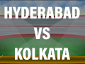 srh-vs-kkr-21apr19-thumbnail.jpg