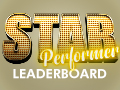 star-performer-leaderboard-feb20-thumbnail.jpg